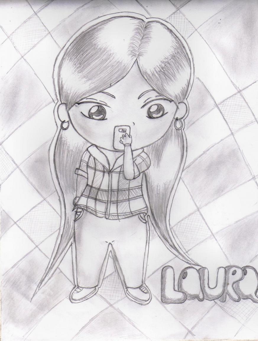 laura_2896.jpg