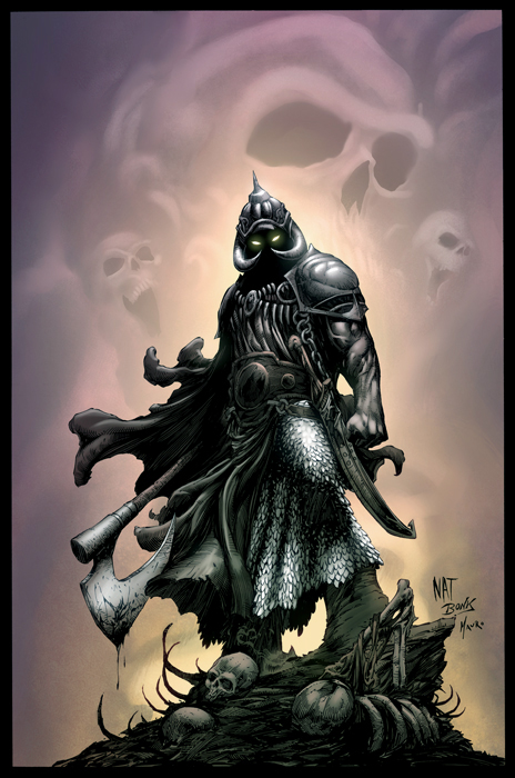 Death_Dealer_Colors_3292.jpg