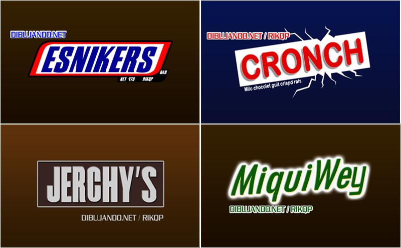Chocolates_P_4496_0.jpg