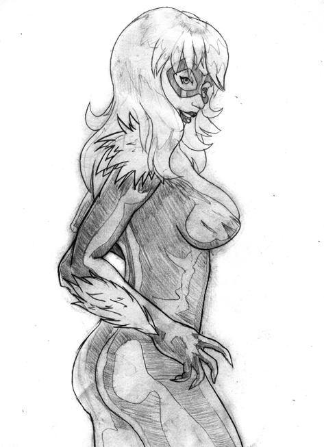 Blackcat_1_sketch_4662.png