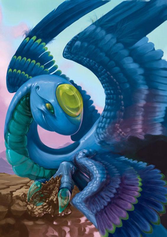 Dragon_azul_4652.jpg
