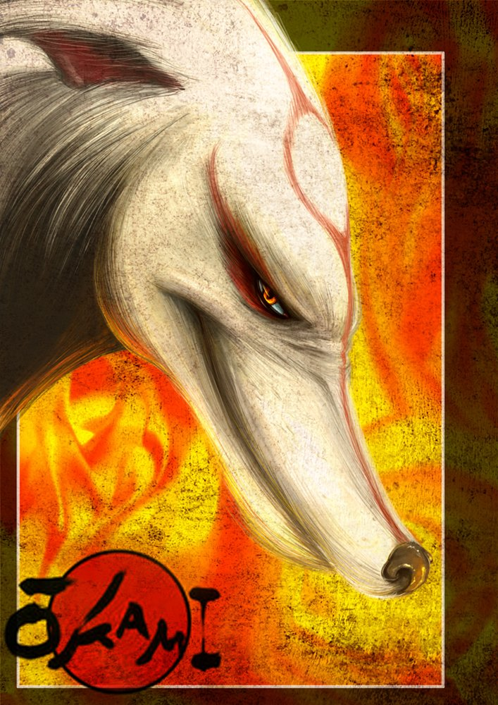 Zorro_fuego_4734.jpg