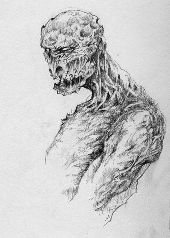 Zombie_4792_0.jpg