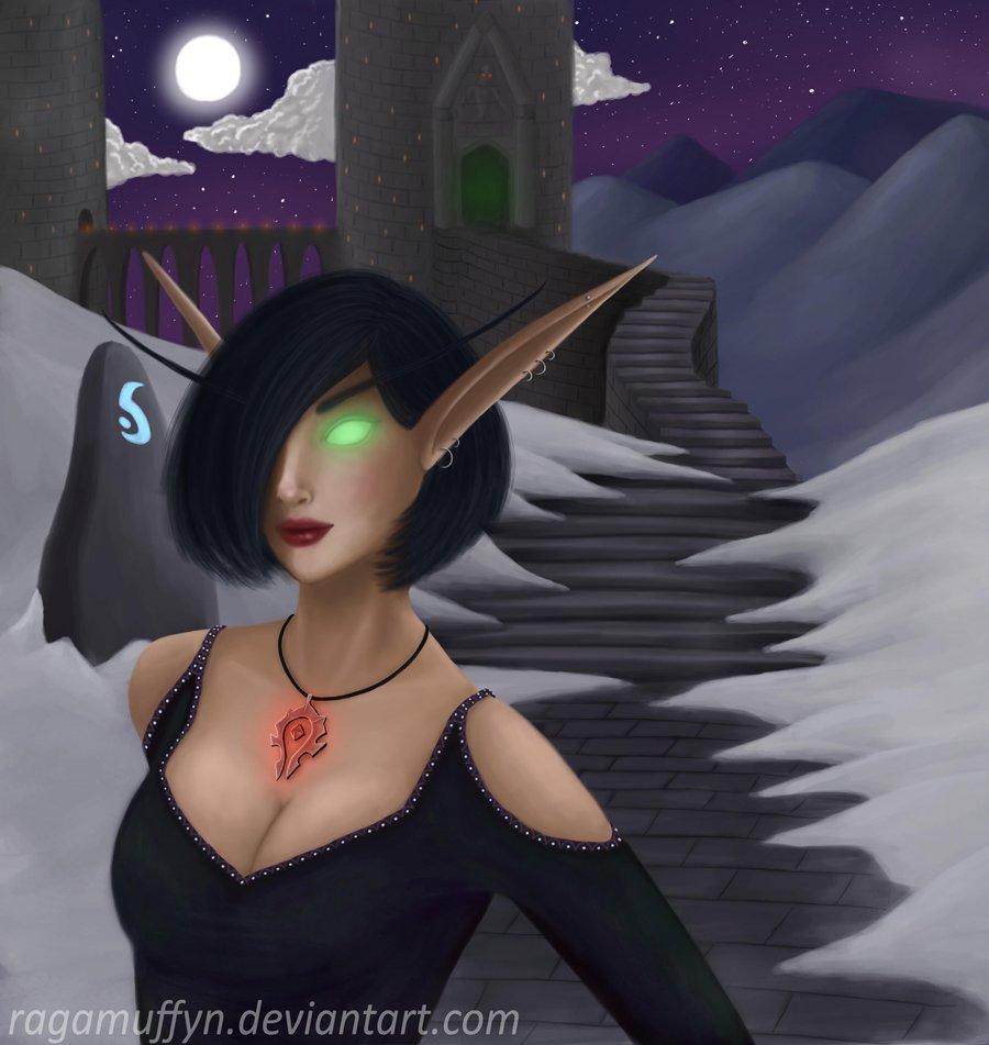 Leinna_World_of_Warcraft_4881.jpg