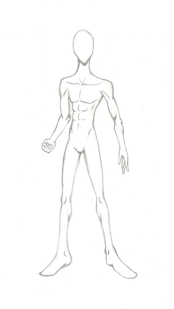 Practica_cuerpo_humano_5601.jpg