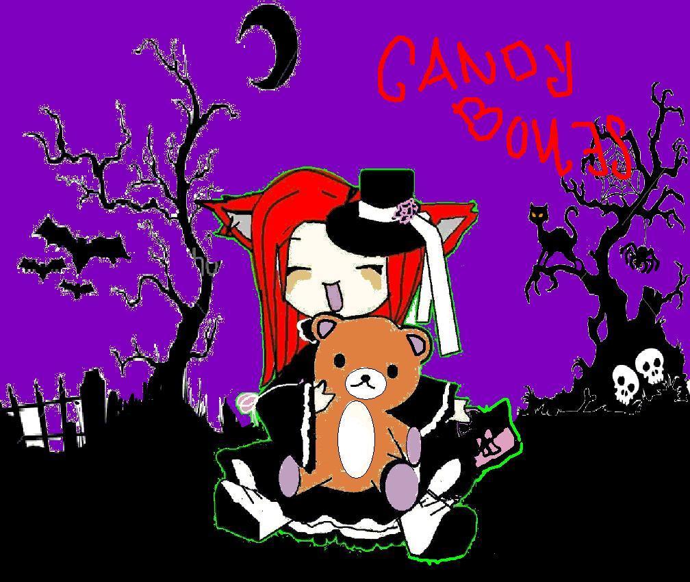 candy_bones_5635.JPG