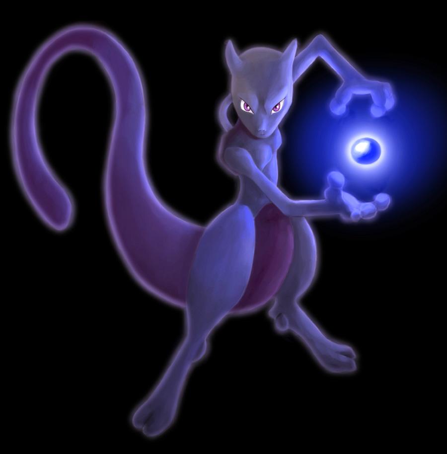 Mewtwo_Pokemon_5702.jpg