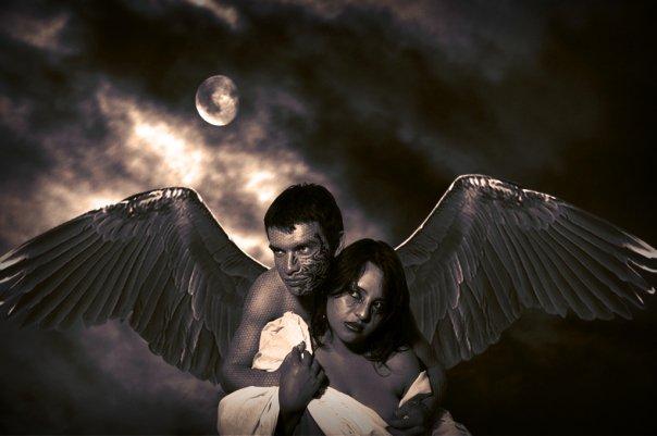 Angel_oscuro_5909.jpg