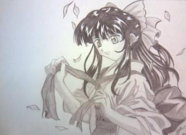 anime1_6191.png