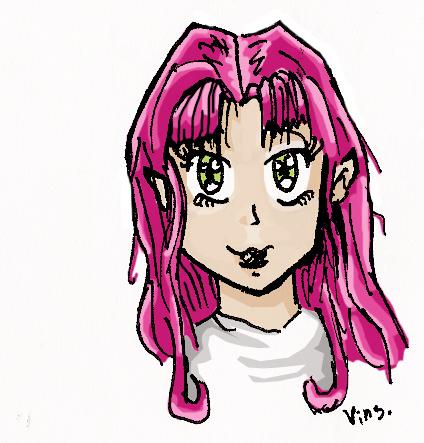 chica_manga_XD_6612.jpg