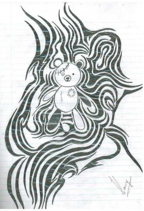 Oso_tribal_6643.jpg