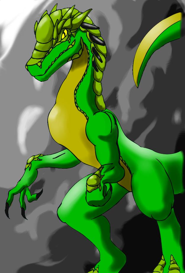 lizard_7118.png