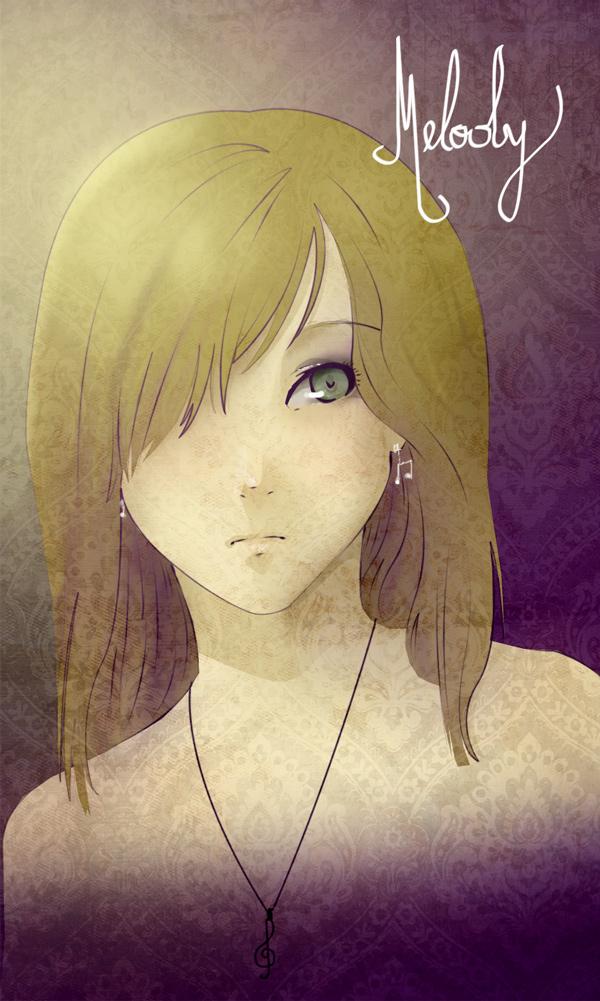 Melody_fag_7234.jpg