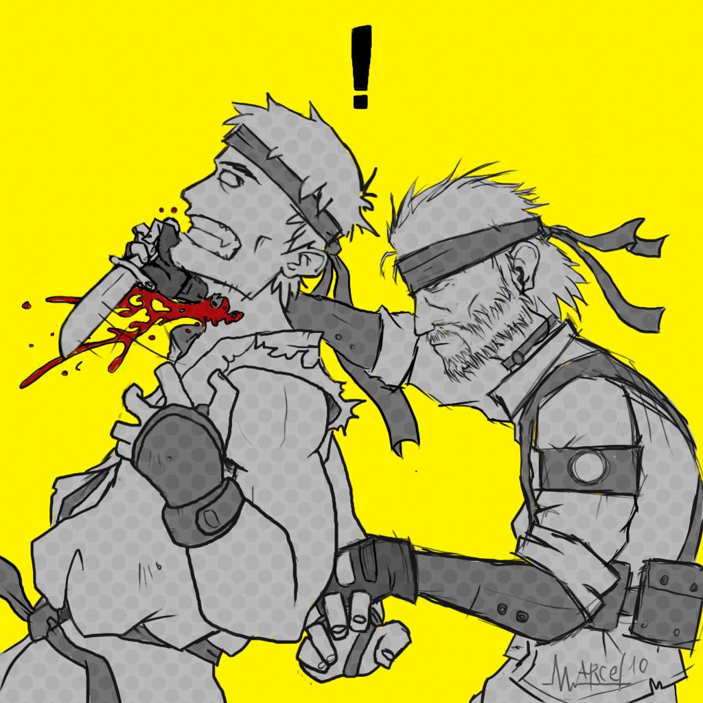 Ryu_V_S_Snake_______O_7240.JPG