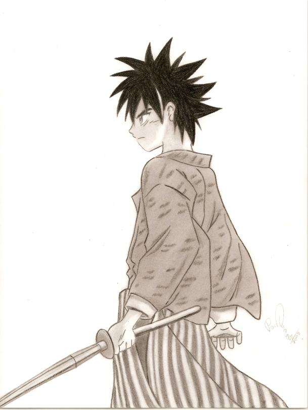 samuray_7213.png