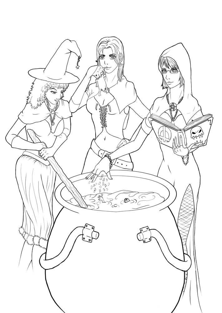 sexy_witchs_7442.jpg