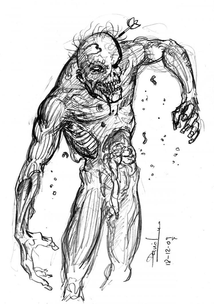 Zombie_7468.jpg