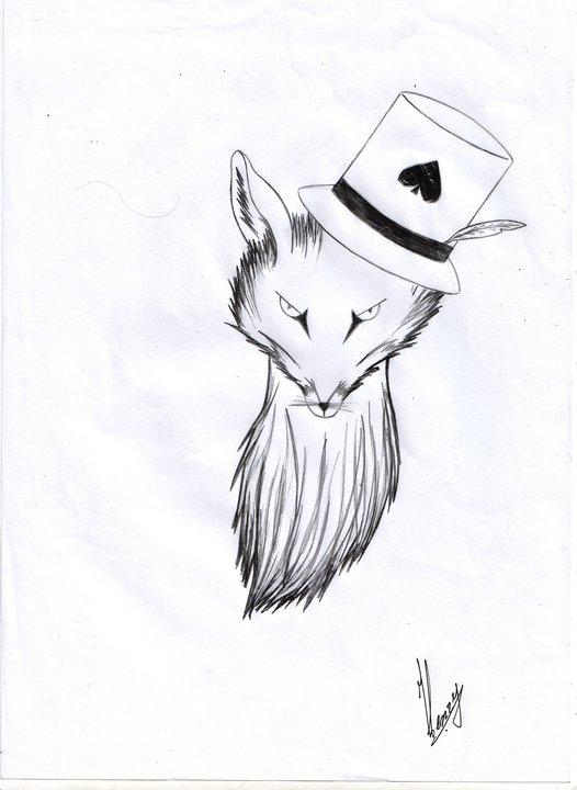 Fox_7559.jpg