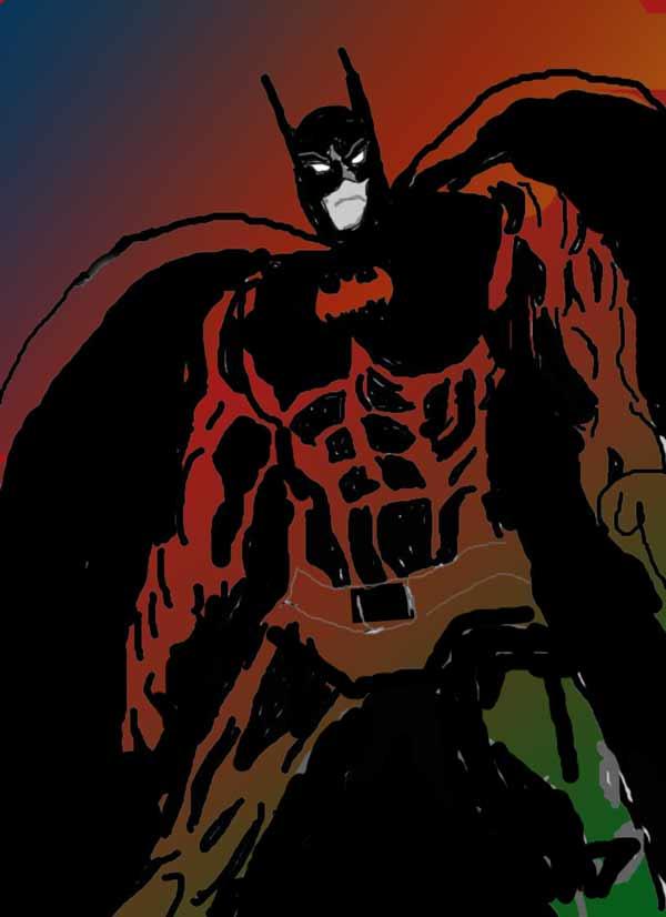 bat_man_7581.jpg