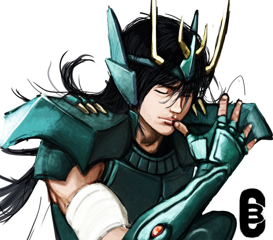 shiryu_dragon_7870.jpg