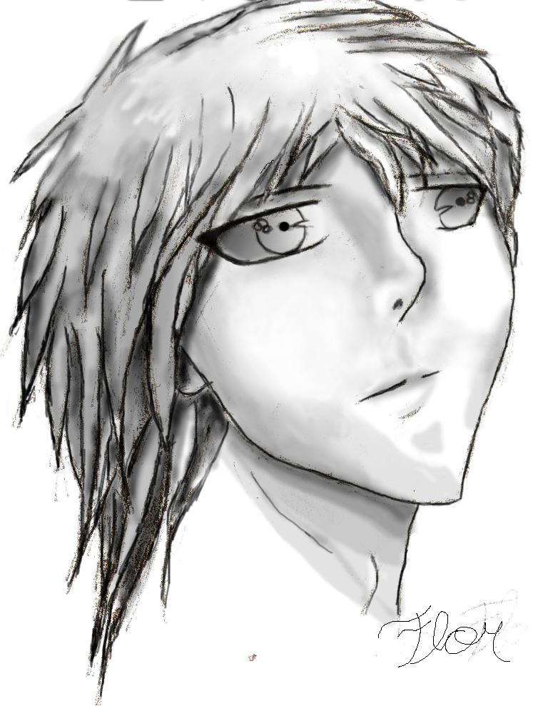 Personaje_Kio_blanco_negro_8024.jpg