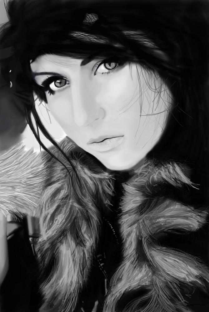 Segundo_retrato_photoshop_8058.jpg