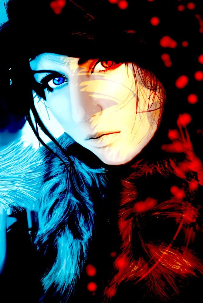 Retrato_photoshop_con_color_2_8241.jpg