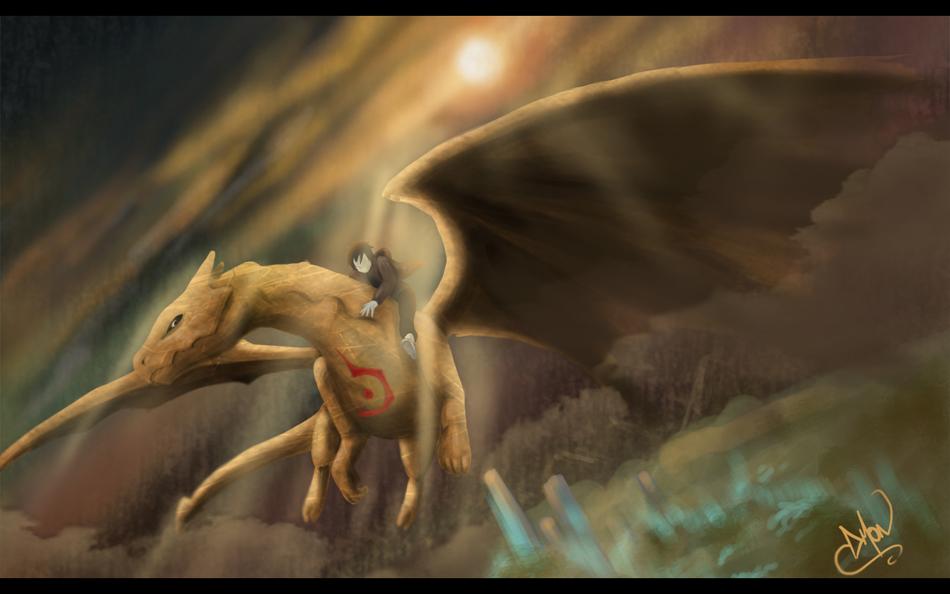 Dmon_the_Dragon_8617.jpg