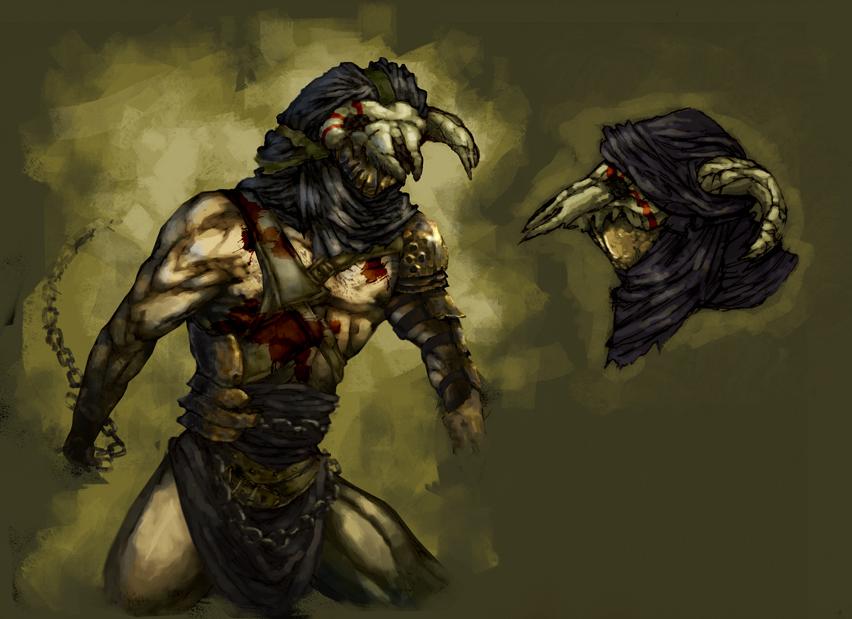 Gladiador_9229.jpg