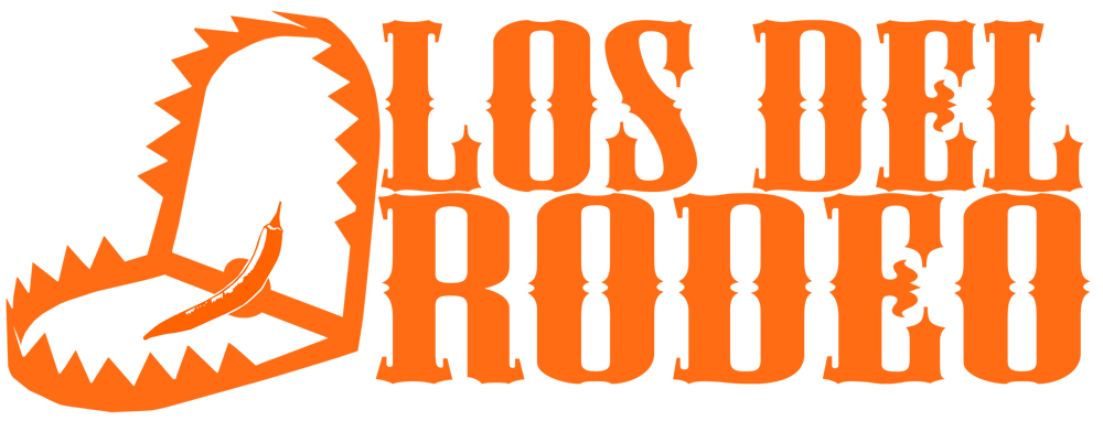 Logotipo_del_rodeo_9330.jpg