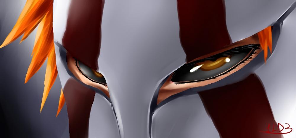 Pupilentes Ichigo_hollow_9364_0