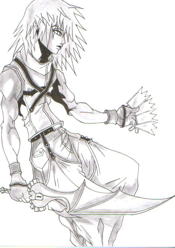 Riku_Kingdom_hearts_9388.jpg