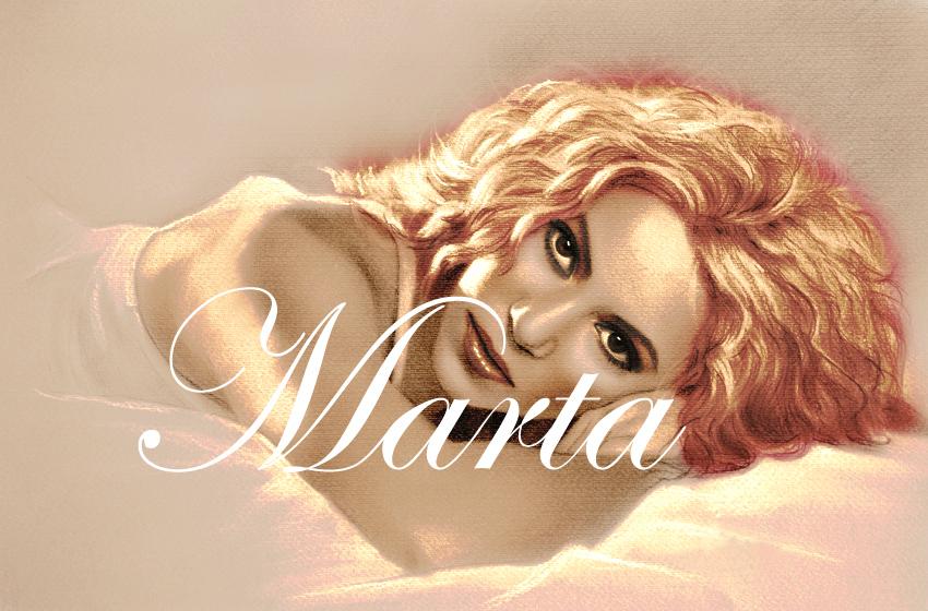 armonia_9532.jpg