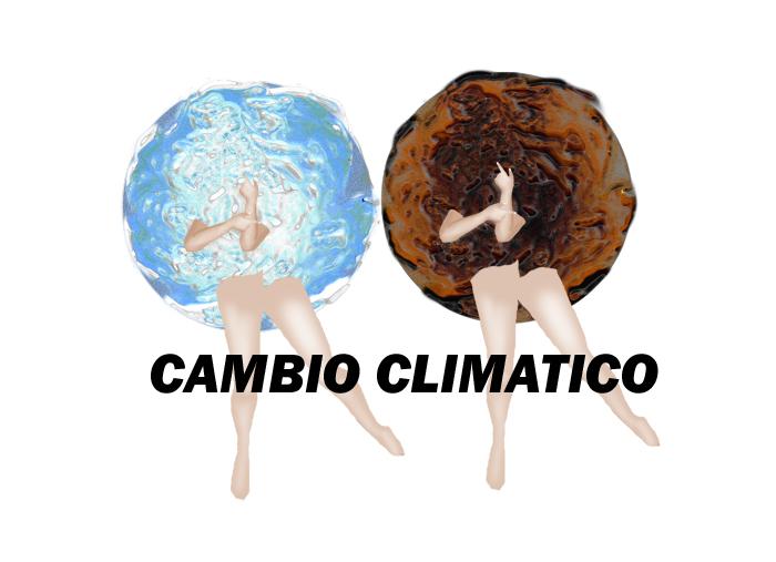 cambio_climatico_9534.jpg
