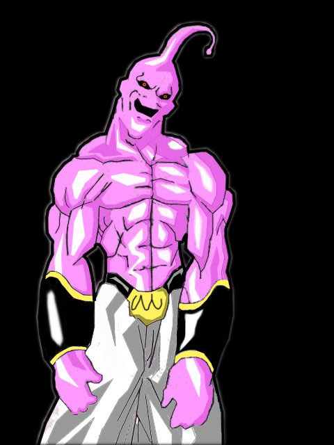 Majin_Boo_Dragon_Ball_Z_10252.jpg
