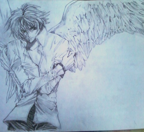 Angel_10432.jpg