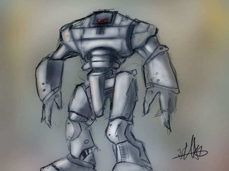 robot_speed_5_minutos_10552.jpg