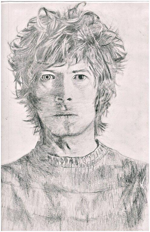 Retrato_del_maestro_David_Bowie_10681.jpg