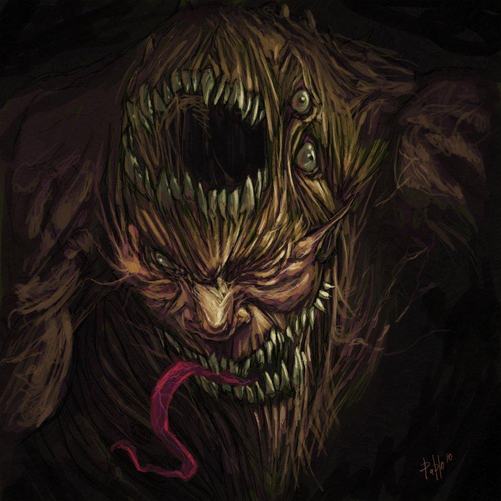 Zombie_Mutante_10723.jpg