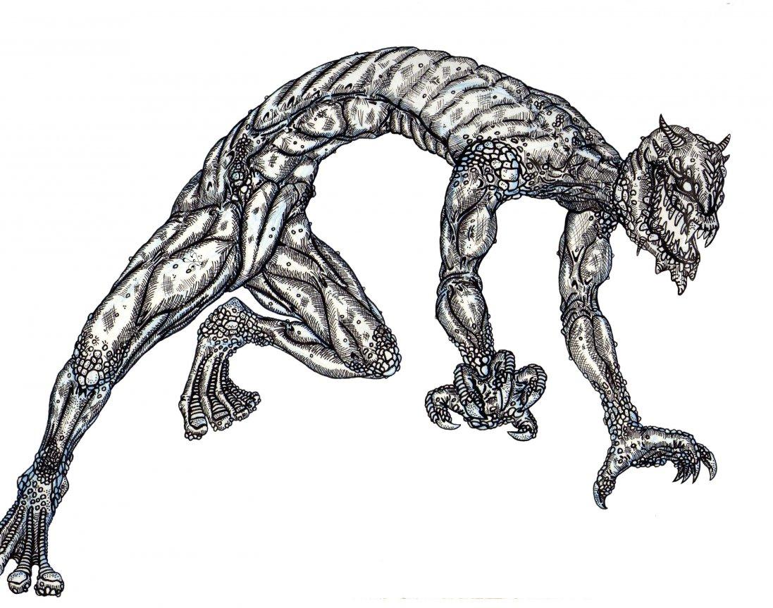 Antroposaurio_10853.jpg