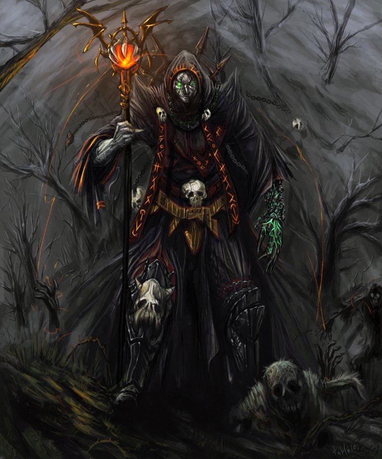 Iuun_The_Necromancer_10904.jpg