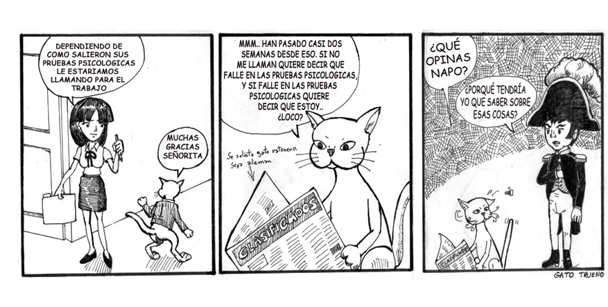 Pruebas_Psicologicas_11318.jpg