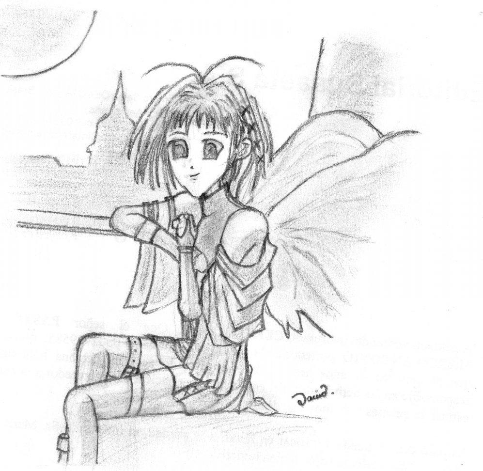 Angel_11407.jpg