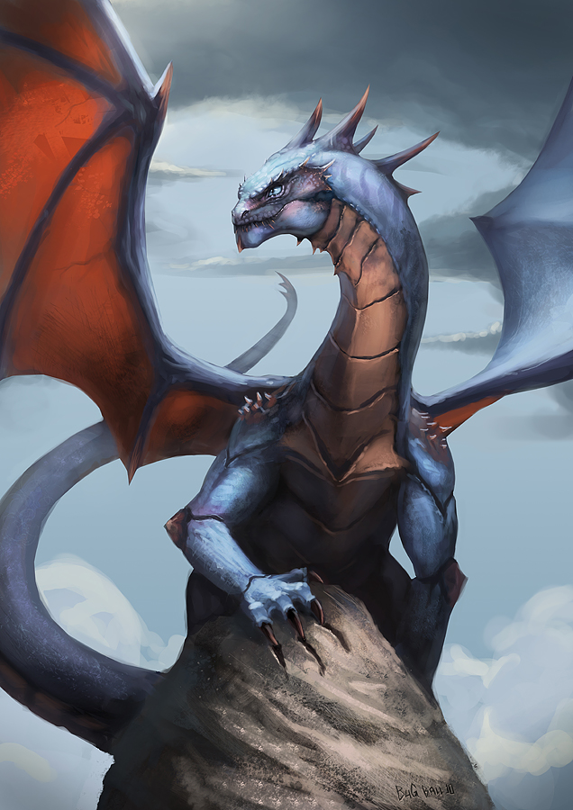 Dragon_Azul_11642.jpg