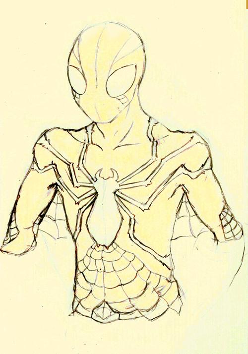 Spider_man_11705.jpg