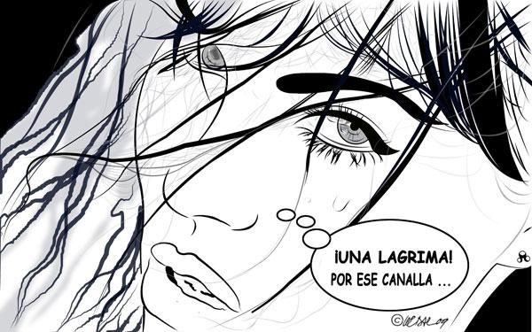 Una_lagrima_por_ese_canalla_11750.jpg