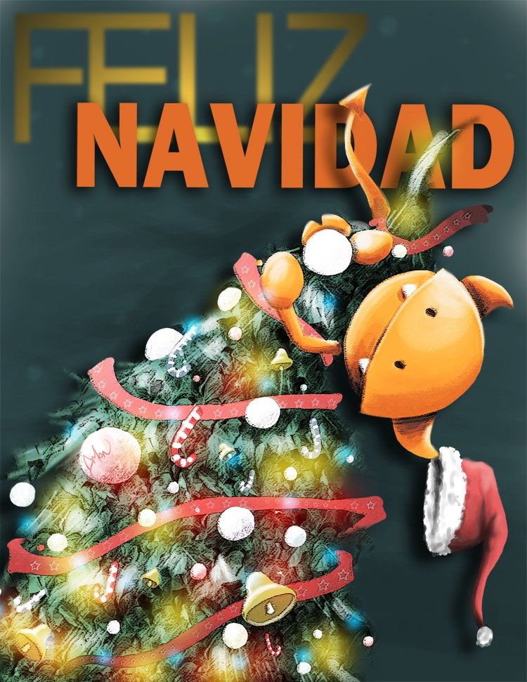 D_Christmas_11998.jpg