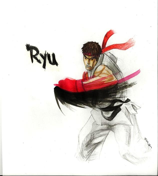RYU_12011.jpg
