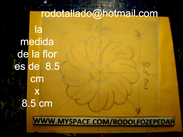 plantilla_12036.jpg