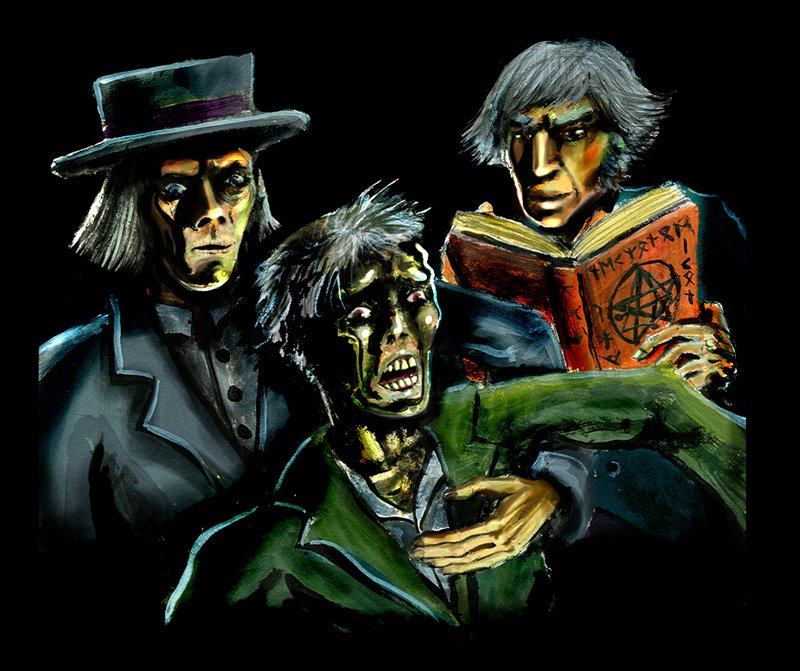 inspirado_relatos_H_P_Lovecraft_12410.jpg